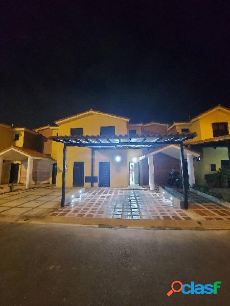Bello townhouse a estrenar en san ignacio san diego 170 mts2