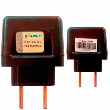 Fonte carregador motorola original - carregador de celular -