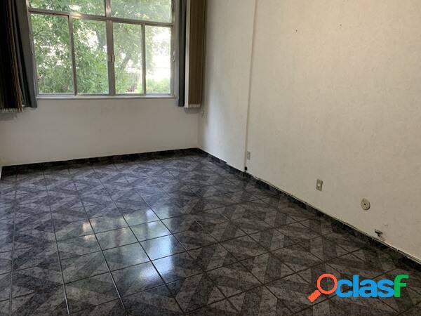 (27033) Rua Torres Homem - Vila Isabel 1