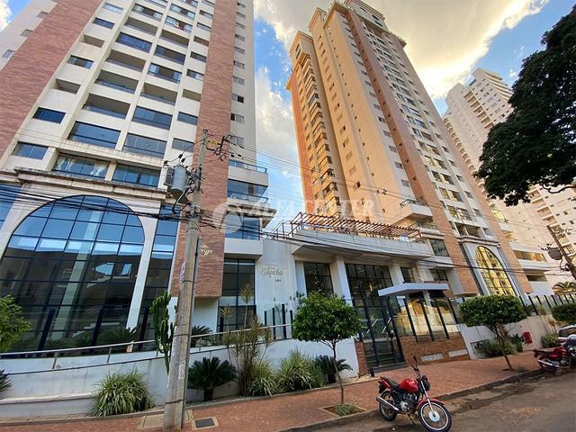 Apartamento com 3 dormitórios à venda, 94 m² por r$