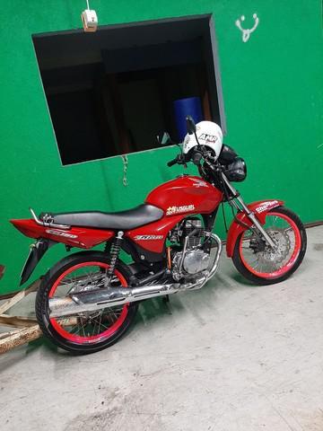 Cg 150 ks 2004