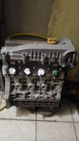 Motor completo chery tiggo 10/13 - inf. descrição!outros