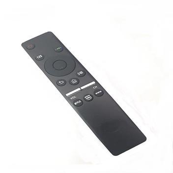Controle remoto tv samsung smart led 4k com talca netflix /