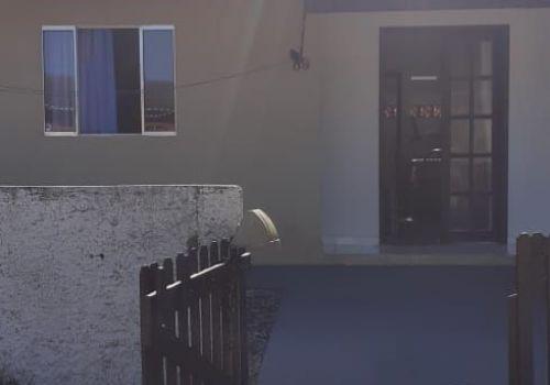 Ref.: r-090 - residência no balneário gaivotas.