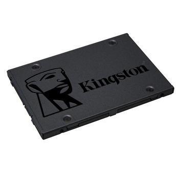Ssd kingston a400 120gb sa400s37/120g - bringit - ssd -
