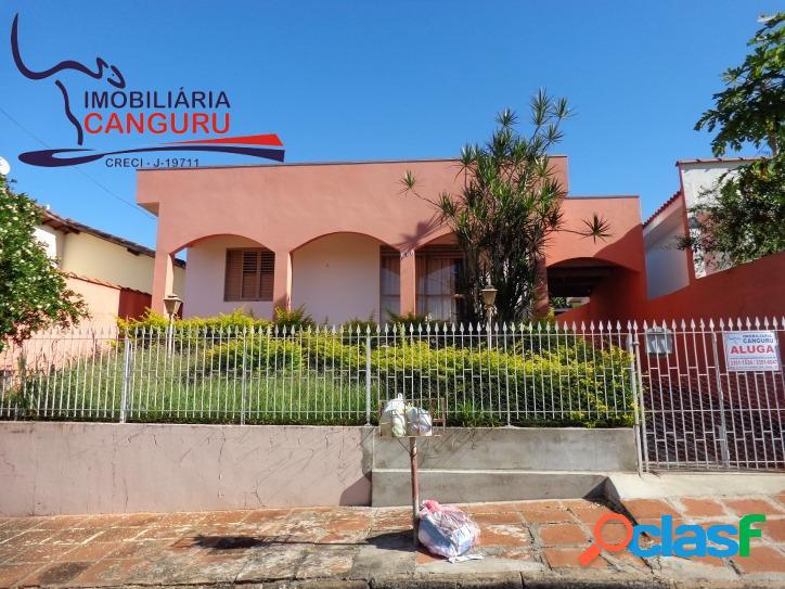 Casa, 3 dormitórios, Bairro Alto, Piraju-SP (07)