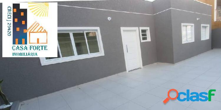 Casa térrea (venda)   162 m²
