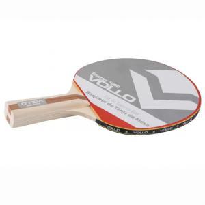 Marketplace] raquete tênis mesa vollo energy 1000