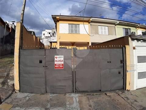Sobrado residencial, próximo da av. josé ermírio de