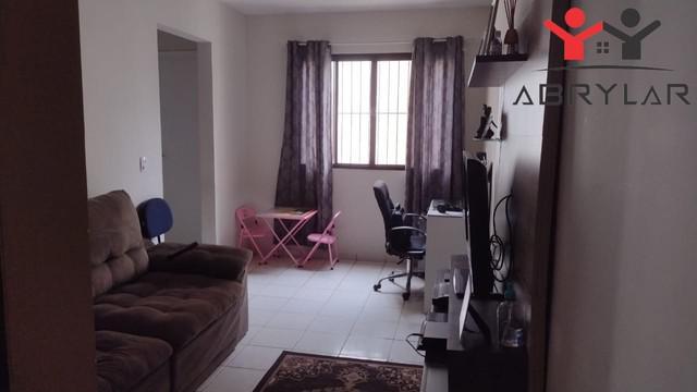 Apartamento mobiliado para locação em jundiaí