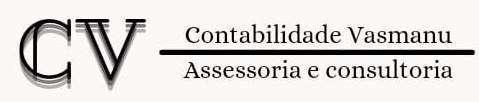 Assessoria e consultoria contábil