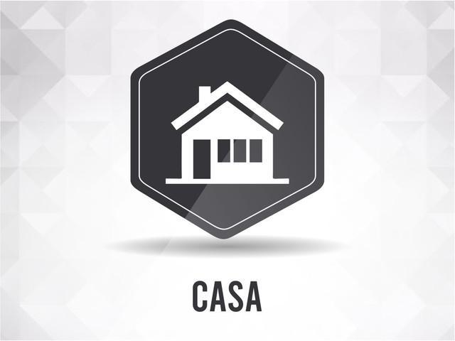 CX, Casa, cód.27730, Vila Velha/Santa Ines