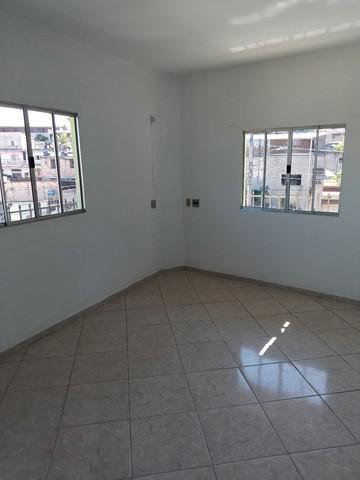 Casa de aluguel bairro olaria