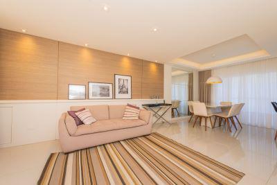Casa de condomínio 231 metros quadrados com 3 quartos