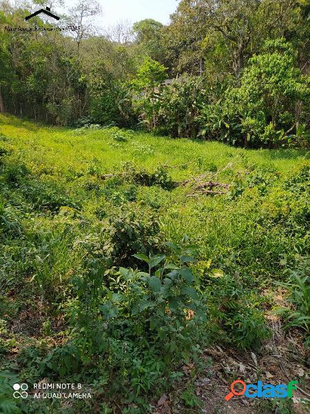 Terreno residencial no jardim nova cotia no km39 da raposo tavares