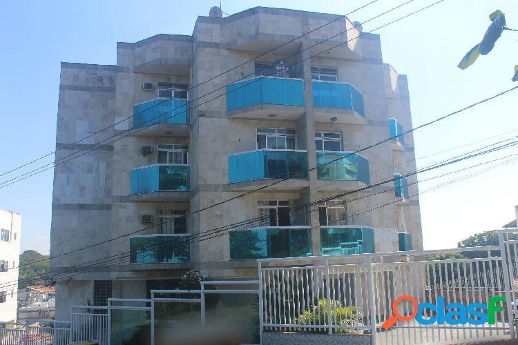Excelente apartamento com vista panorâmica e indevassável!!!!