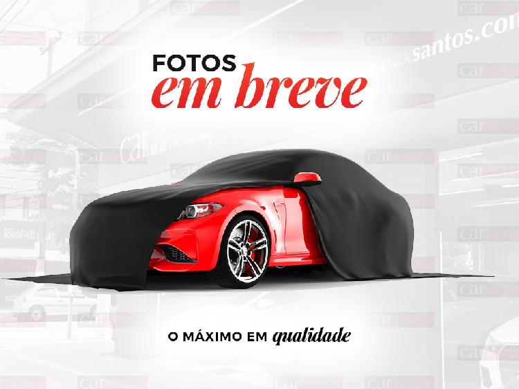 Audi q3 2.0 ambiente quattro preto 2016/2016 - santos
