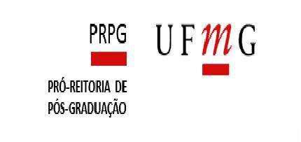 Extrato do Edital Regular de Seleção 2022 - Mestrado e