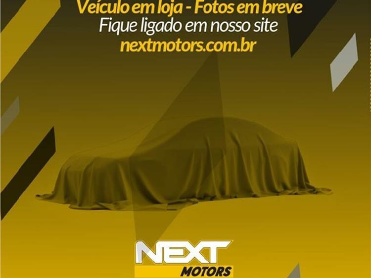Hyundai i30 2.0 16v preto 2009/2010 - são paulo 1422155