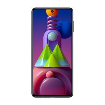 Samsung galaxy m51 desbloqueado 128gb dual sim android 10.0