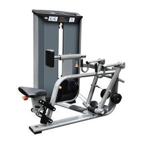 Seated Row Vita - 180 LBS (81KG) - Wellness - EM052