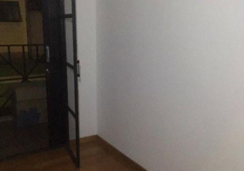 Apartamento térreo condominio incluso direto proprietario