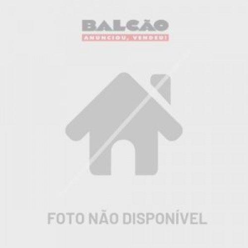 Casa 1 Quarto 50m² em bom estado na Vila da Penha RJ