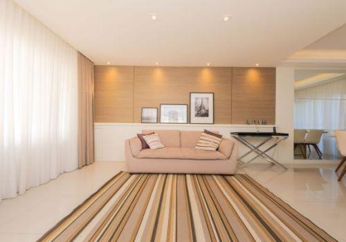 Casa em condomínio à venda com 3 quarto(s)