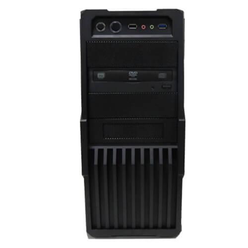 Desktop PCMix L4900 - Intel Core i7-4790S - GeForce GT730 -