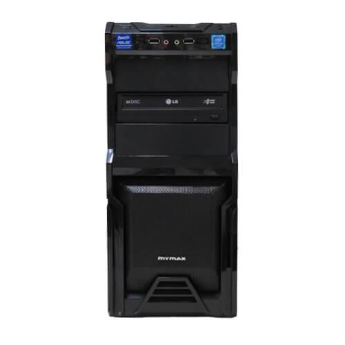 Desktop SpaceBR-SPG32LN - Intel Pentium G3260 - RAM 4GB - HD