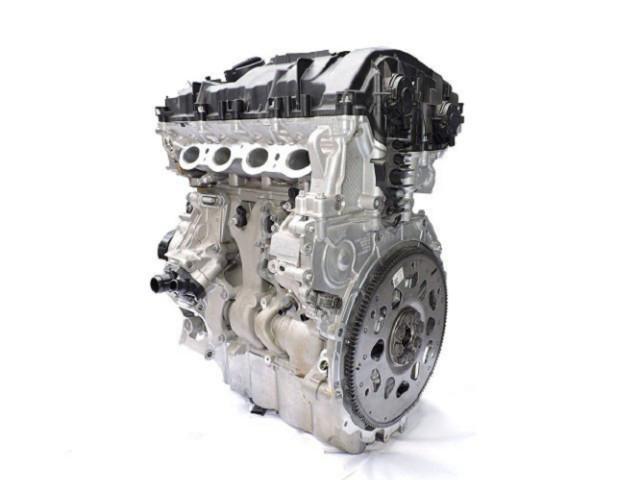 Motor mini cooper b48a20 2.0 16v