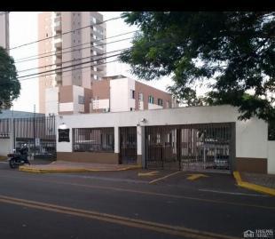 Residencial Ana Terra - Vila Bosque