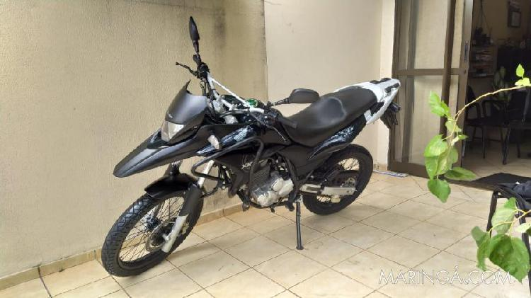 TROCO/VENDO R$13.000,00