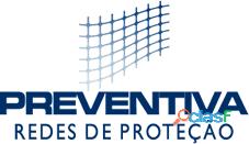 preventiva redes