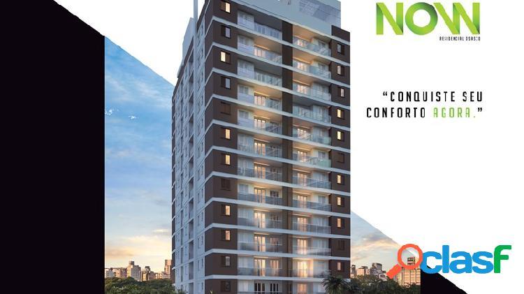 Apartamento - Venda - Osasco - SP - Rochdale