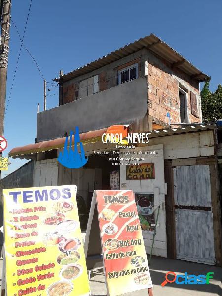 Salão comercial avenida monteiro lobato contrato de compra e venda mongaguá