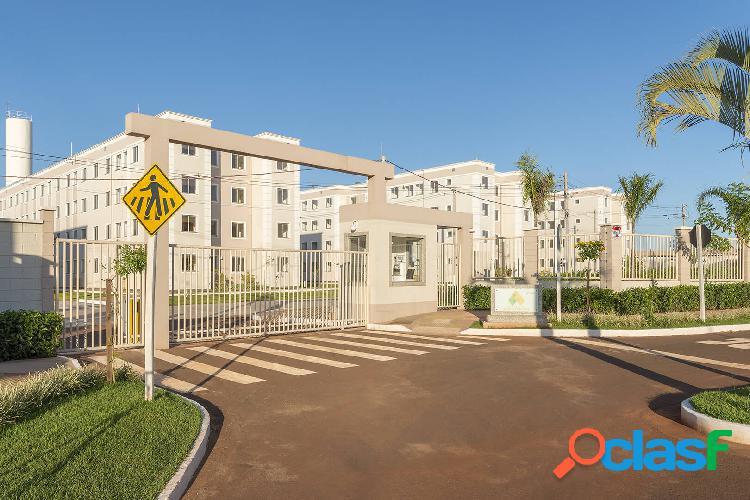 Apartamento financiado - castello de san marino