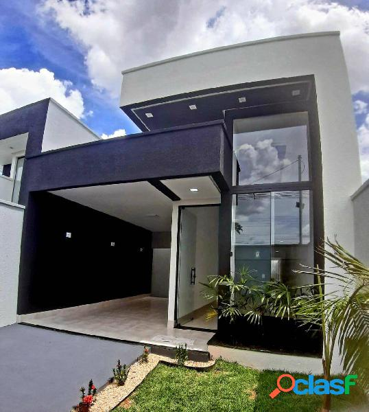 Casa em construção no gentil meireles - top