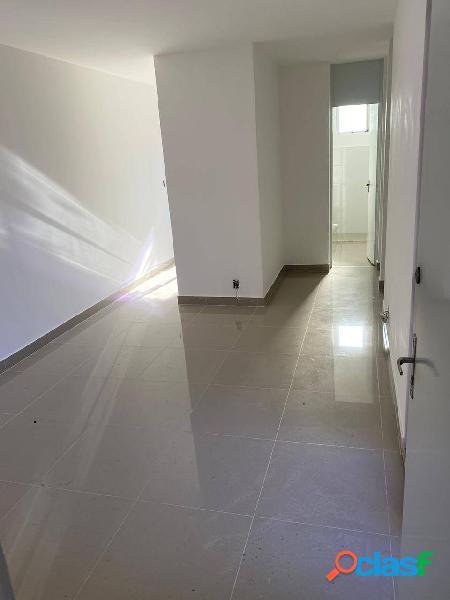 Apartamento no parque amazônia de 2 quartos