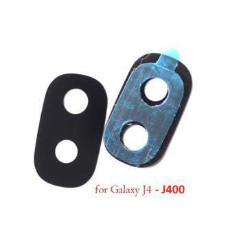 Lente camera traseira samsung galaxy j4 j400 (2018) - lente