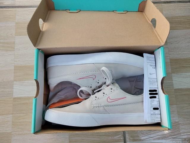 Nike sb pro-model shane o'neill