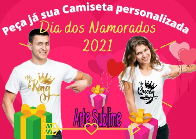Presente dia dos namorados apenas 30 reais*!!!