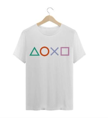Promoção!! - camisas descoladas