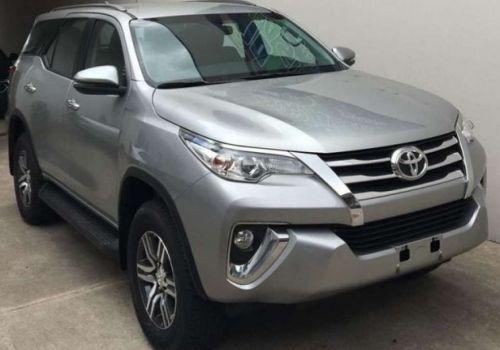Toyota hilux sw4 2021 por r$ 269.890, imirim, são paulo