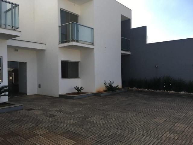 Aluguel apartamento sete lagoas bairro flórida