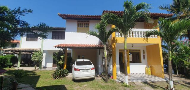 Casa na praia, são joão r$ 999,00, com 05 diárias para 08