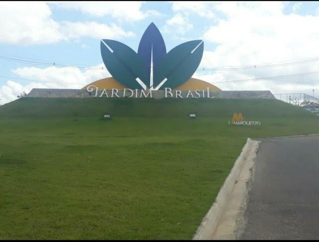 Casa para alugar no jardim brasil, condomínio reserva