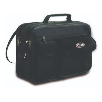 Pasta laptop preta ma1100 clio - bolsas e mochilas para