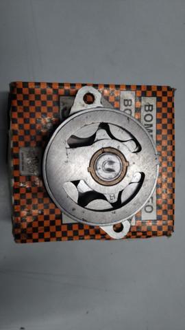 Bomba oleo motor mwm x10 4 e 6 cilindros 10116