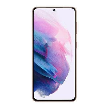 Smartphone galaxy s21 5g 128 gb g991 samsung - galaxy s21 -